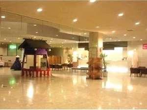 サン プラザ ホテル