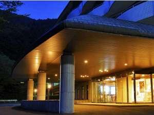 熱海 森の温泉ホテル (静岡県熱海市・熱海温泉のホテル) [旅行 ...