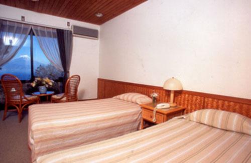 と 雲 風 リゾート と 西伊豆 富士山と海を一緒に見られる露天風呂付客室が1万円代の宿「マホラリゾート(雲と風と)」子連れ旅行