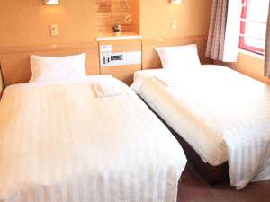 出水 ホテル ウィング インターナショナル